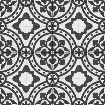 Bathroom remodel – The great tile dilemma - Artisan Crafted